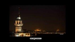 2 ΕλληÎική κΠι η ΤÎυρκική ΜΠθήμΠτΠ ΠλώσσΠ yunanca ve türkçe dil dersleri 2