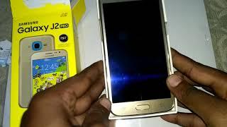 Best Custom Rom for Galaxy J2 (6) - J210F | The Boss is Coming