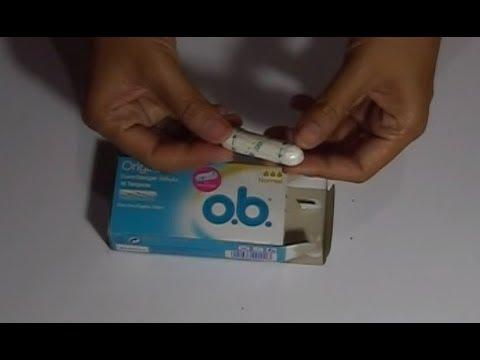Welche Tabletten für die Prophylaxe von den Würmern