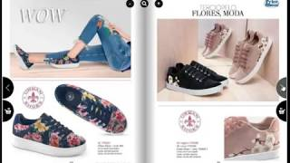 Catalogo Vestir Casual Price Shoes 123vid