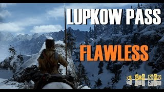 🔴Battlefield 1: Flawless Victory, Lupkow Pass - DLC Map