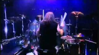 "Judas Priest - Painkiller Live Tim ""Ripper"" Owens"