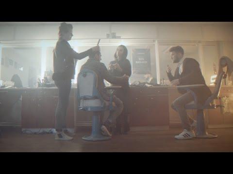 DiscoMix2013's Video 142764129158 XTyo1LFSzIM