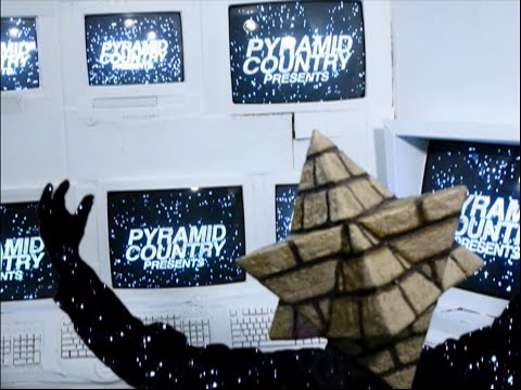 preview image for PYRAMID COUNTRY'S (((((EXETER))))) FULL LENGTH