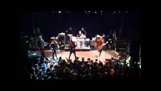 The Juliana Theory - Emotion Is Still Dead 10 Year Reunion Tour - 25 - Duane Joseph