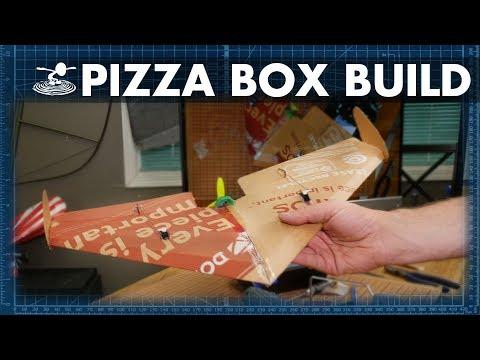 pizza-box-plane-build--ft-slice
