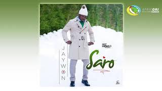 Jaywon   Saro (Official Audio)