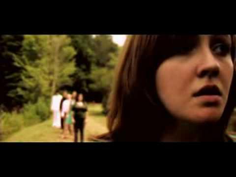 Lifehouse - Everything (Videoclipe Oficial) mp3 yukle - mp3.DINAMIK.az
