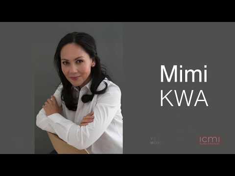 Mimi Kwa