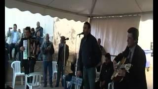 preview picture of video 'San Pietro a mare- Corsicana - Valledoria 19/05/2013'