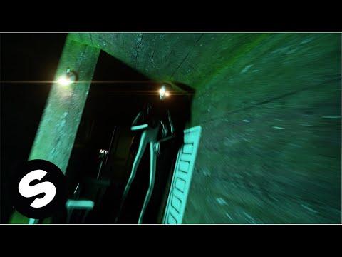 NIVIRO - The Phantom (Official Music Video)