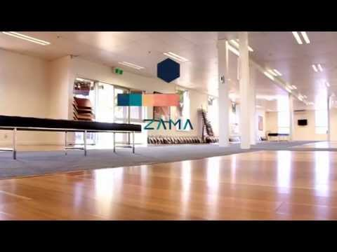 Zama Carpets & Furniture