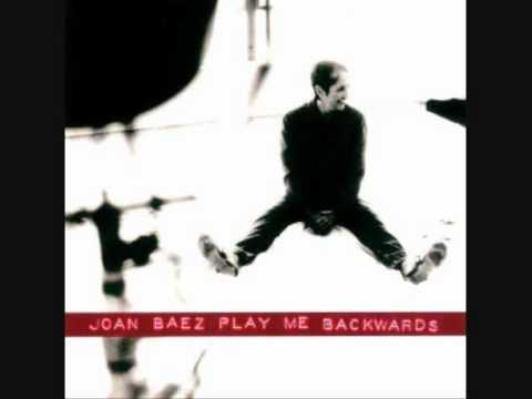 Joan Baez-Isaac & Abraham