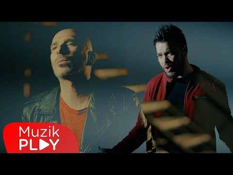 Nafiz Dölek & Birol Namoğlu - Son Mevsim (Official Video) Sözleri