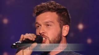 """Video thumbnail of """"Ça va, ça va   Claudio Capéo"""""""