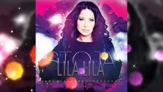 Stoja   Lila Lila   (Audio 2015)