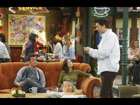 Download Friends Season 9 Episodes 3 Mp4 & 3gp   FzTvSeries