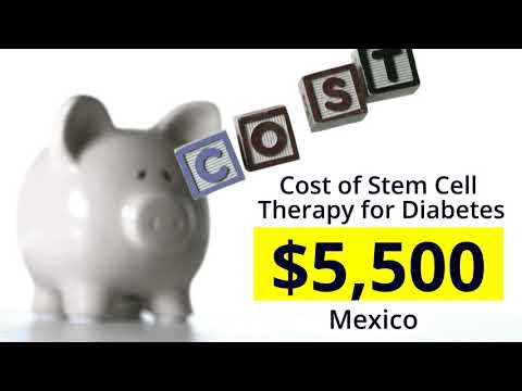 Stem-Cell-Therapy-for-Diabetes-in-Mexico-Find-the-Best-Package