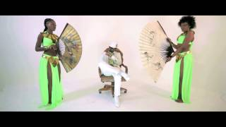 Busy Signal 'Welcome' - Official Trailer