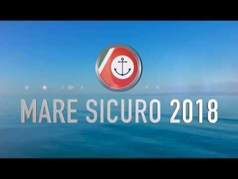 MARE SICURO: I CONSIGLI DELLA CAPITANERIA DI PORTO SU IMPERIA TV