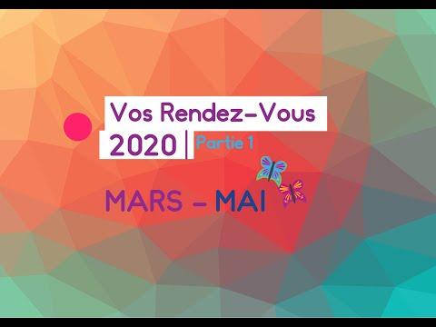 Teaser 2020 (Partie 1)