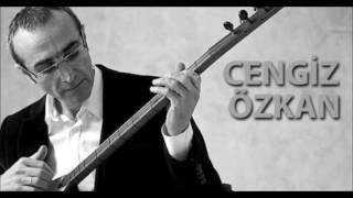 Cengiz Özkan - Bilmem Ağlasam Mı