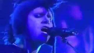 "Depeche Mode -  KROQ Almost Acoustic 2005 : ""I Want It All"""