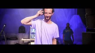 Felix Kröcher - Live @ Mayday 2014 (Full Senses) Dortmund, Germany