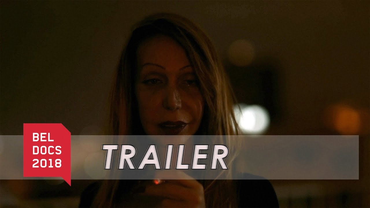 One Shot Cinema: Obscuro Barroco