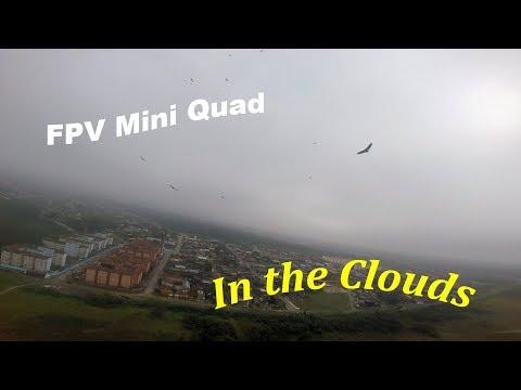 fpv-in-the-clouds
