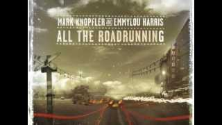 Mark Knopfler & Emmylou Harris :::: Red Staggerwing.