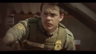 New English War Movies 2016   Best Action Thriller Movies Full Movie HD   Crimes Movies