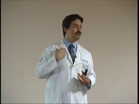 Organización de salud de las escuelas para los pacientes con hipertensión arterial en atención prima