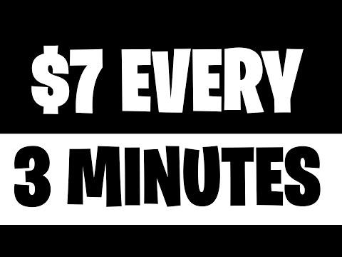 Cum să faci bani acasă pentru un student