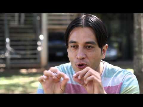 #30bienal (Entrevista) Moris
