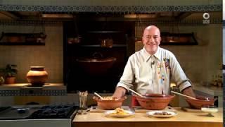 Tu cocina - Pipián estilo Jalisco