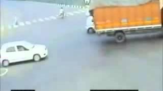 worlds amazing accidents
