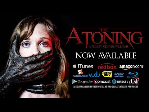 The Atoning online