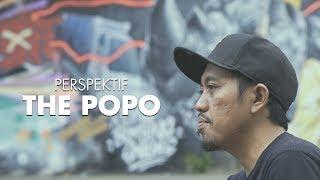 [Video] The Popo dan Ruang Publik sebagai Tempat Berkarya
