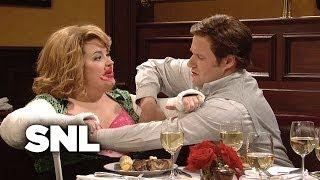 Steakhouse - SNL