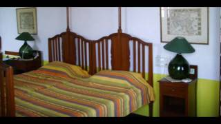 preview picture of video 'India Goa Panjim Panjim Peoples India Hotels Travel Ecotourism Travel To Care'