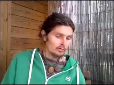 Alcolizzato che cifra in Blagoveshchensk