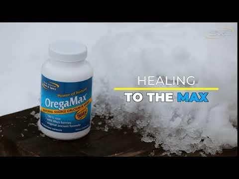 A leghatékonyabb tabletták férgek férgeinek széles skálájával