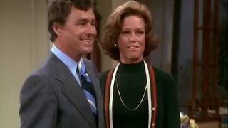 Mary Tyler Moore (S06E22) A Reliable Source