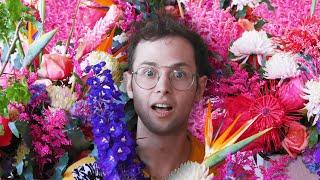 Try Guys Make $1,000 Flower Bouquets (ft. Kat McNamara)