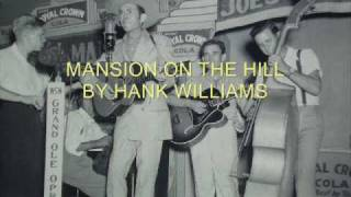 Top Country Songs 1950 to 1954 - 1