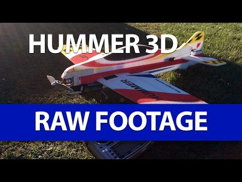 hummer-3d-part-1--raw-footage-ragging-the-nuts-off-another-model