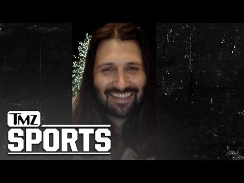 Trevor Lawrence 'Has The World By The Balls', Says Charlie Whitehurst | TMZ Sports