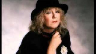 Fleetwood Mac ~ Over and Over