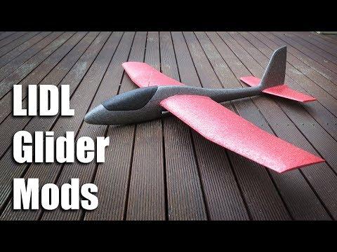 lidl-chuck-glider-mod